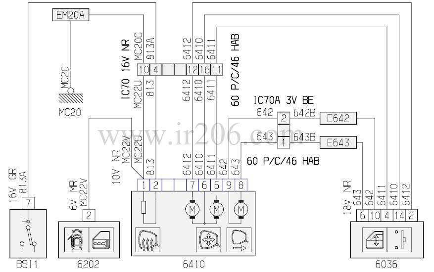 schematic1.jpg