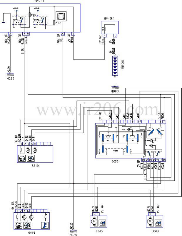 schematic2.jpg