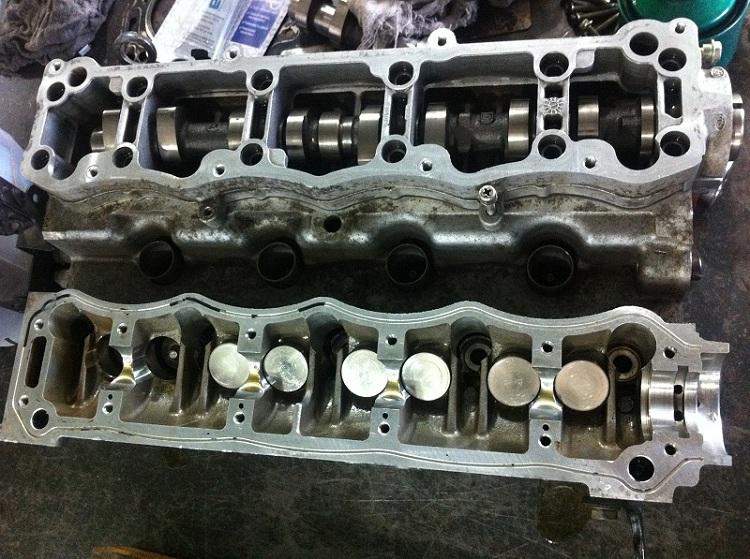 http://ir206.persiangig.com/image/ir206/TU5_valve_tappet/IMG_8204.JPG
